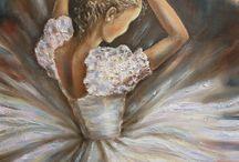 balett art