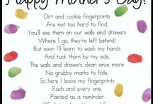 Mother's Day 2017