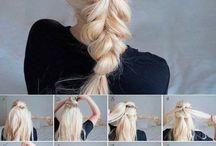 Good Hair ideas