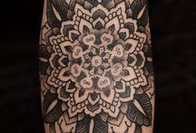 idée pour un New tattoo ♡