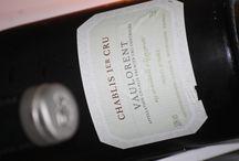 Simposi@ Wine / Vini indimenticabili che ho degustato, vini da provare suggeriti da amici, very good wine to taste or tasted