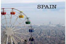 Barcelonas sees