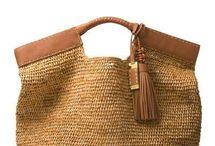 bags DIY inspiration