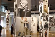 Photography - Exhibitions