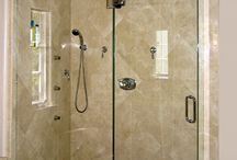 Marianne Needs a New Bathroom! / by Marianne Loose