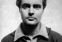 モディリアーニ (Amedeo Clemente Modigliani) / 1884-1920