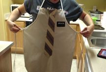 Mishie Package Ideas / Care package ideas for the LDS Missionary / by Laurie Johnson