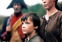 FILMS ANCIENS