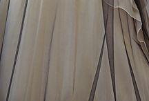 Šaty / Plesové a společenské šaty