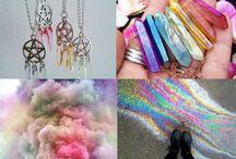 girls magic