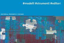 Il digitale e la scuola italiana / un saggio breve per fare il punto su didattica, editoria scolastica e tecnologie