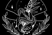 NI: Symbols