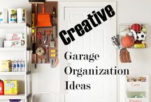 Home Organizing / You can never learn too many Organizing tips