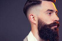 Haj & szakáll
