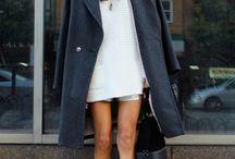 Coat (^-^)