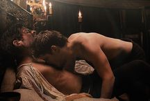 Loras/Renly
