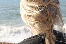 capelli_