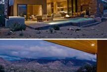 Luxury Eco Lodges