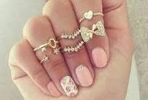Nails *_*
