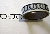 accesorios anteojos