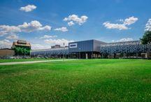 Nokia inaugureaza la Timisoara cel mai mare centru de cercetare si dezvoltare telecom