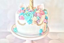 My Cakes - I love it!