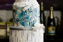 My Wedding  / by Grace Senkowsky