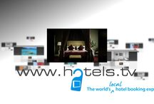 Hotels.tv Hotel Videos / A selection Hotels.tv Hotel Videos. Find out more about how Hotels.tv can make a video for your hotel here: http://www.hotels.tv/hotel-video-production.page