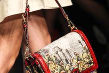 2014 handbags