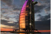 #united arab emirates