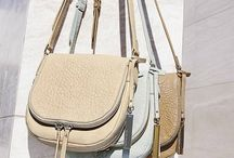 Bag / sac