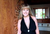 Bridget Beari Videos