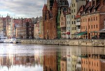 gdansk my home