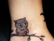 Tattoo〰
