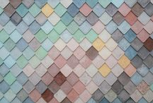 Image Library | Textures