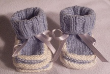 Baby Book Baskets blog