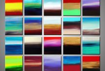Abstract Art / Art for you