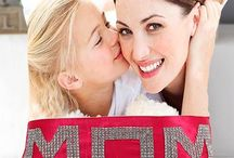 Mother's Day Personalize / Find best personalized gifts for mom