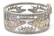 Kalevala jewelry
