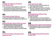 Handy advice for....