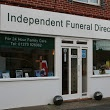 Brighton Funeral Directors