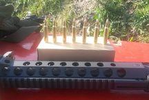 Taktická streľba zo zbraní typu M4/AR15 (NEA 15) / Taktická streľba zo zbraní typu M4/AR15 (NEA 15). Pár foto z nášho kurzu:  http://www.tca.sk/ponuka/kurzy-pre-verejnost-public-sector/chief-level/takticka-strelba-zo-zbrani-typu-m4ar15/