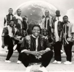 Seattle african music