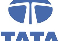 TATA Motors / Tata Motors Limited is an Indian multinational automotive manufacturing company headquartered in Mumbai, Maharashtra, India and a subsidiary of the Tata Group. Its products include passenger cars, trucks, vans, coaches, buses and military vehicles