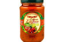 Greek Tomato