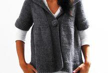 knit clothes