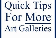 Artist Life   Galleries