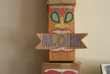 Hawaii-party inspo
