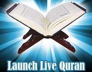 Quranreading.com - Online Quran Tutor / Quranreading.com provides online Quran tutoring services for your children at home. Read holy Quran online with digital Quran at Quranreading.com. This is the Holy Quran in Arabic language with Urdu translation.  / by QuranReading.com