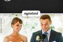 30 Hochzeitsrede